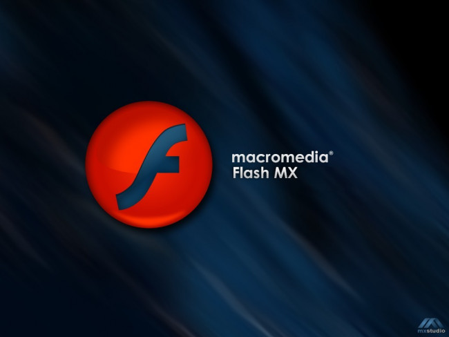 Macromedia flash mx - скачать бесплатно macromedia flash mx 8 0.